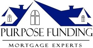 Purpose Funding