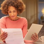 Loan Requirements You Should Know About