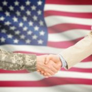 Eight Essential Tips to Help You Land a VA Loan