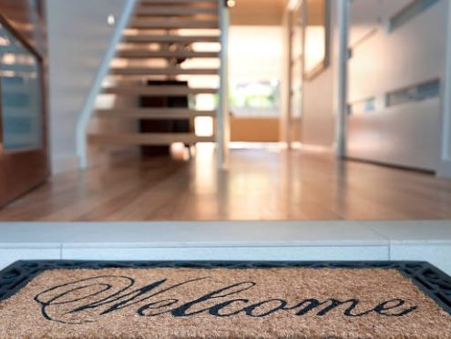 Essential Tips for New Homeowners