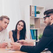 Free Mortgage Consultation