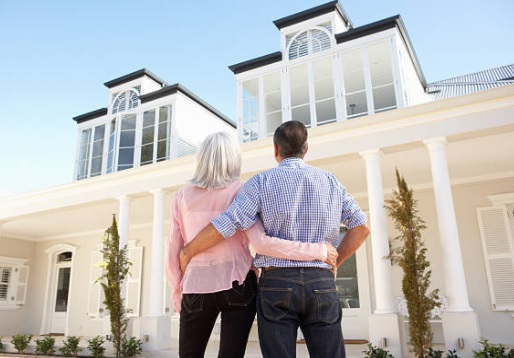 A Homeowner's Guide To A Cash-Out Refinance