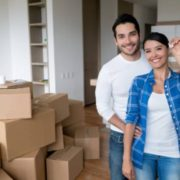 Benefits of Renting vs. Owning a Home