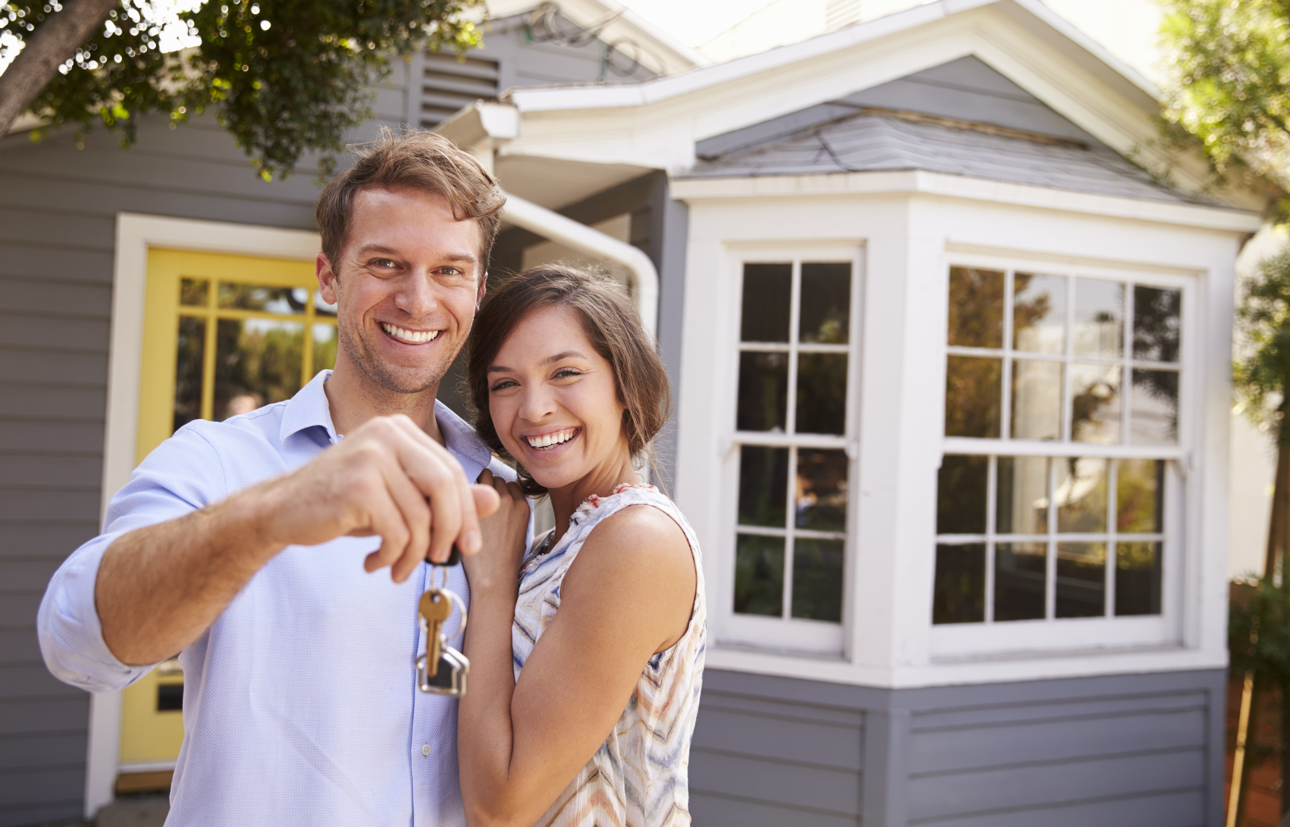 Things Every Homeowner Should Know Before Buying a House